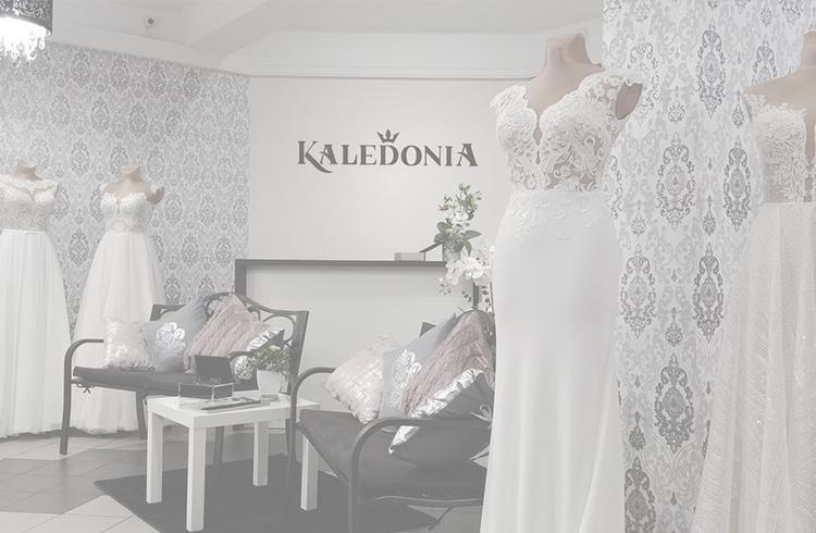 salon sukien ślubnych Dębica